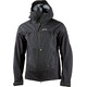 """Lundhags M's Dimma Jacket Black"""